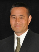 RichardWatanabe